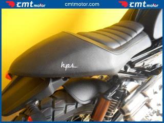 Mondial HPS 250