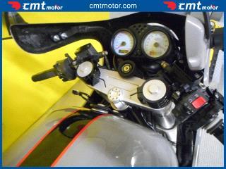 Ducati 800 Sport I.E