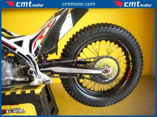 TRS ONE 300 RR