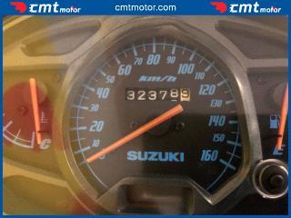 Suzuki Sixteen 150