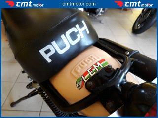Puch MC 175