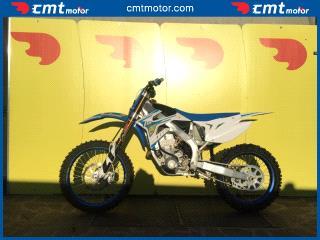TM MX 300 F