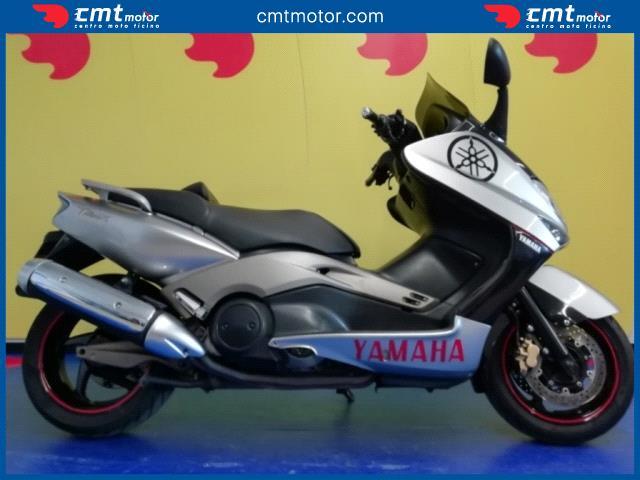 Moto Usate E Moto Nuove Vendi Veloce Compra Sicuro Con Cmtmotorcom