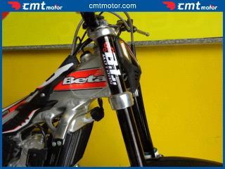 Betamotor Evo 300