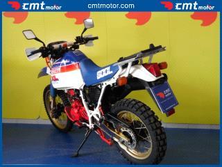 Honda XL 600