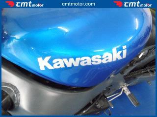 Kawasaki Ninja 900 ZX-9R