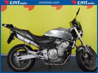 Moto Usate Annunci Moto E Scooter Usati In Vendita