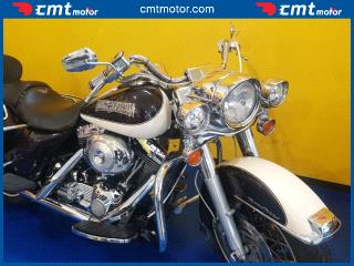 Harley-Davidson Road King 1450