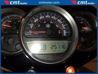 Piaggio Beverly 350 SportTouring