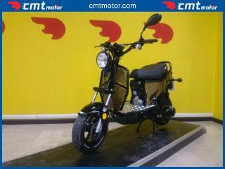 IMF Mo-Toy