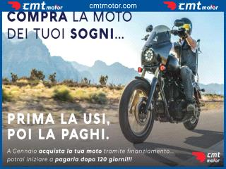 Harley-Davidson 1450 FXDXI Dyna Super Glide Sport