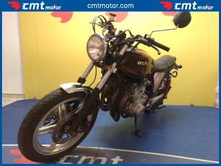 Honda CB 750 K
