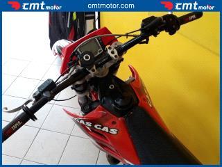 Gas Gas EC 300