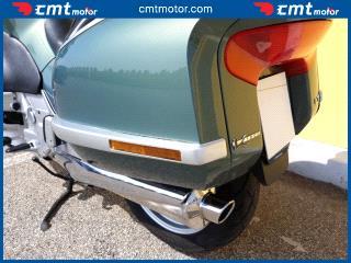BMW K 1200 LT