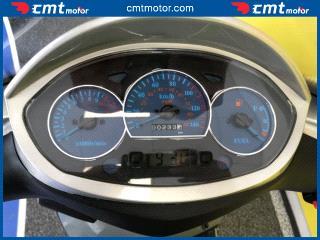 Motom Motom 150