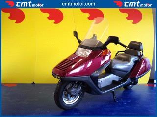 Honda CN 250
