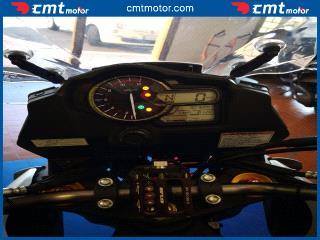 Suzuki V-Strom 1000