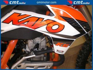 Kayo K6