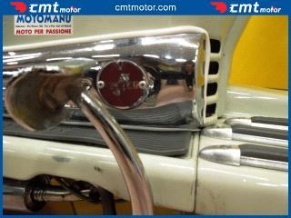 Lambretta D 150