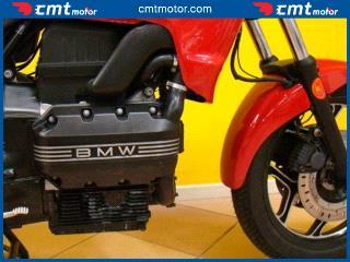 BMW K 75