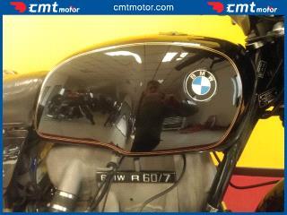 BMW R 60