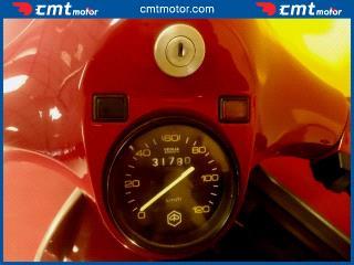 Piaggio Vespa 150 PX (1980 - 00)