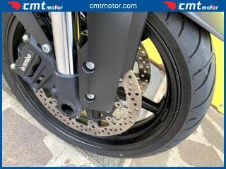 KTM 990 Supermoto