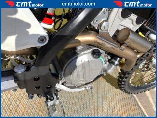 KTM SX 250 F