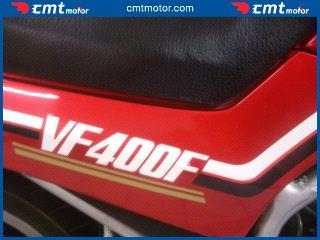 Honda VF 400