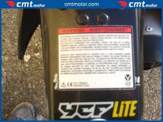 YCF Lite 125