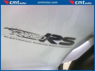 BMW R 1100 RS