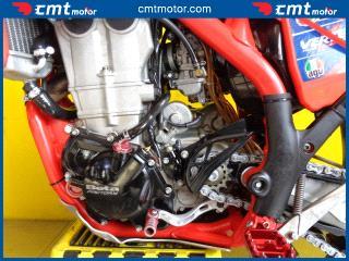 Betamotor RR 498