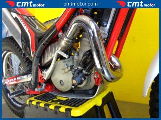 Gas Gas TXT 125
