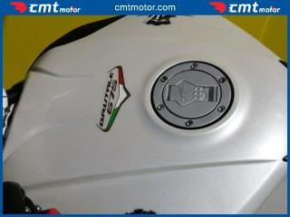 MV Agusta Brutale 675