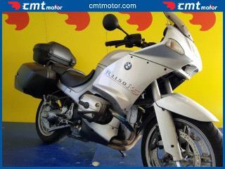 BMW R 1150 RS