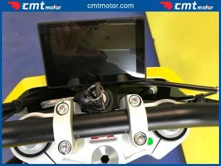 FB Mondial Flat Track 125