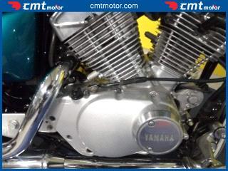 Yamaha XV 250 S Virago