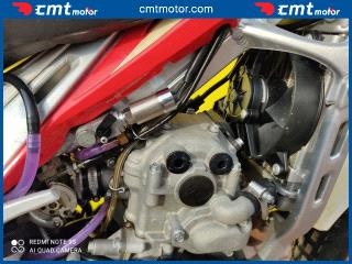 Betamotor Evo 250 4t