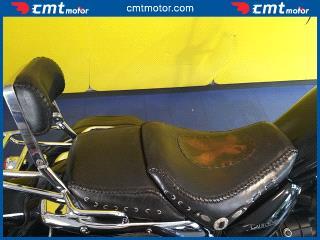 Moto Guzzi California Classic