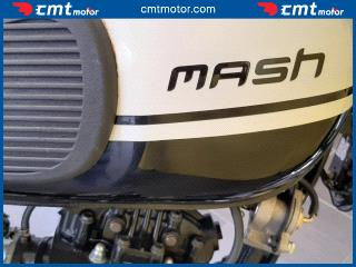 MASH Seventy Five 125