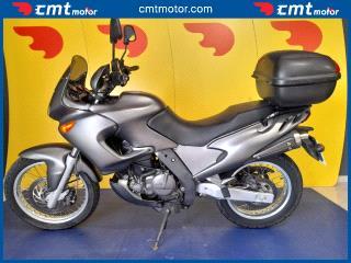Aprilia Pegaso 650 IE